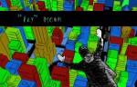Mohr-Fly-Social-Thumb