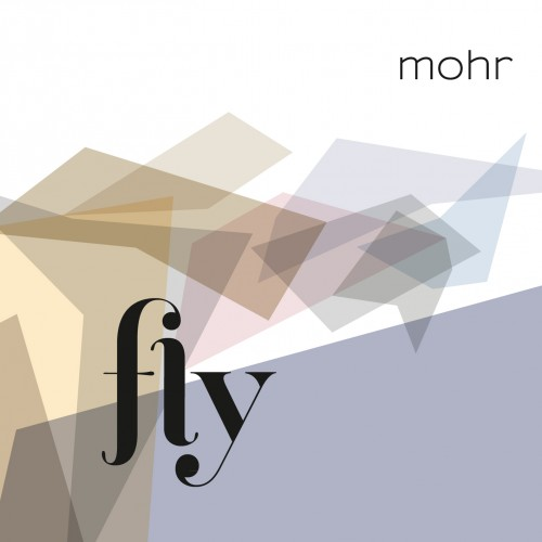 Mohr Fly cover